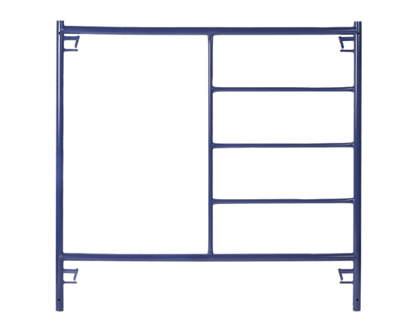 Where to find SCAFFOLD FRAMES 5 X5 in Vancouver / Surrey