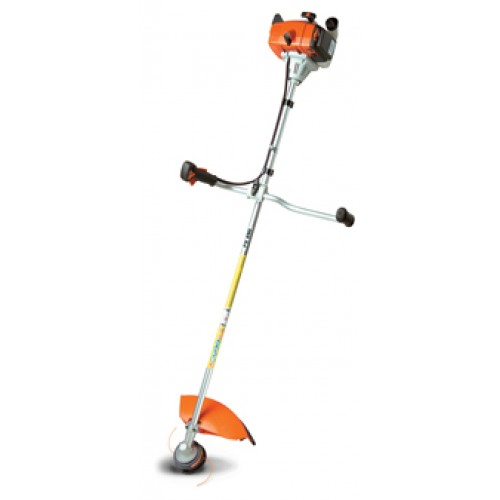 Where to find BRUSH CUTTER in Vancouver / Surrey