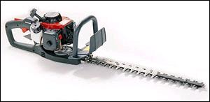 Where to find HEDGE TRIMMER, GAS in Vancouver / Surrey
