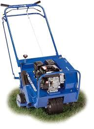 Where to find LAWN AERATOR in Vancouver / Surrey