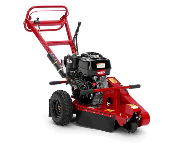 Where to find STUMP GRINDER, 13HP in Vancouver / Surrey