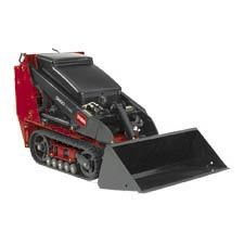Where to find TRACK LOADER, MINI  DINGO in Vancouver / Surrey