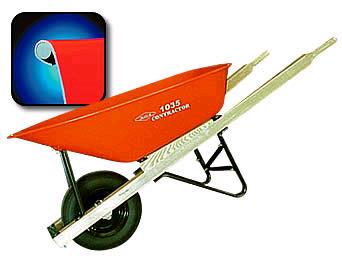 Where to find WHEEL BARROW, SOLID TIRE in Vancouver / Surrey