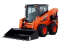 Rental store for SKID STEER LOADER 68  S570  BOBCAT in Vancouver / Surrey BC