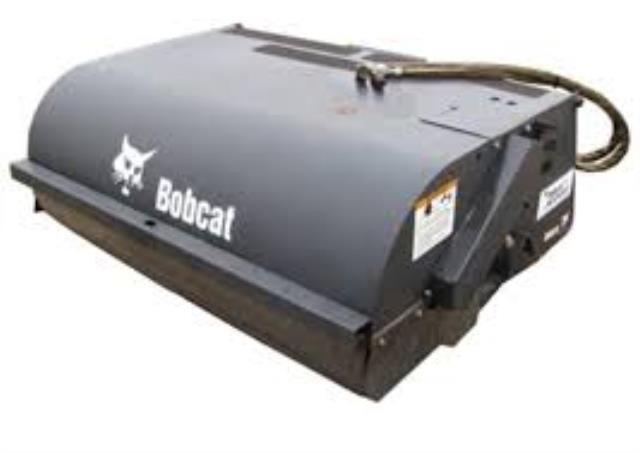 Where to find SWEEPER, BOBCAT 60  ATTACHMENT in Vancouver / Surrey