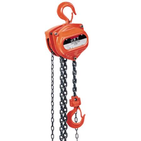 Where to find HOIST, CHAIN 1 TON 20 LIFT in Vancouver / Surrey