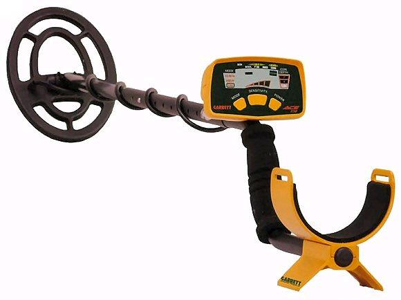 Where to find METAL DETECTOR in Vancouver / Surrey