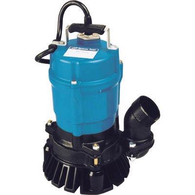 Where to find PUMP, 2  SUBMERSIBLE Semi Trash - Elect. in Vancouver / Surrey