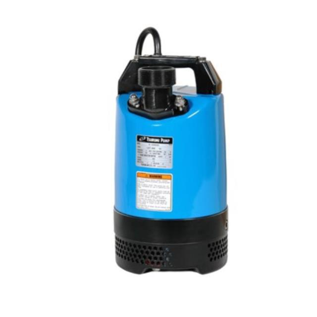 Where to find PUMP, 2  SUBMERSIBLE HIGH HEAD in Vancouver / Surrey