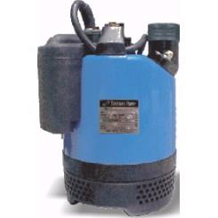 Where to find PUMP, 2  SUBMERSIBLE AUTOMATIC in Vancouver / Surrey