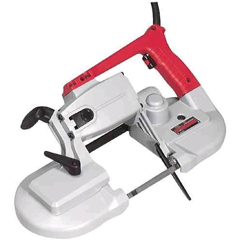Where to find SAW, BANDSAW PORTABLE in Vancouver / Surrey