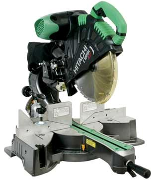 Where to find SAW, COMP SLIDE MITRE 12 in Vancouver / Surrey
