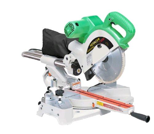 Where to find SAW, COMP SLIDE MITRE 10 in Vancouver / Surrey