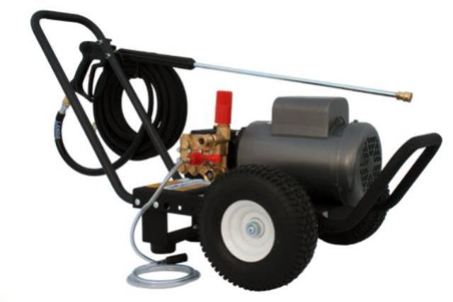 Where to find PRESSURE WASHER, 1000PSI ELECT. 110 V in Vancouver / Surrey