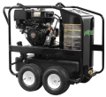 Where to rent PRESSURE WASHER, Hot Water  3000 in Vancouver / Surrey BC