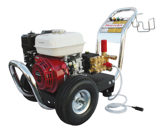 Where to find PRESSURE WASHER, 2000 PSI in Vancouver / Surrey