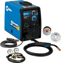 Where to find WELDER, MIG 120V in Vancouver / Surrey