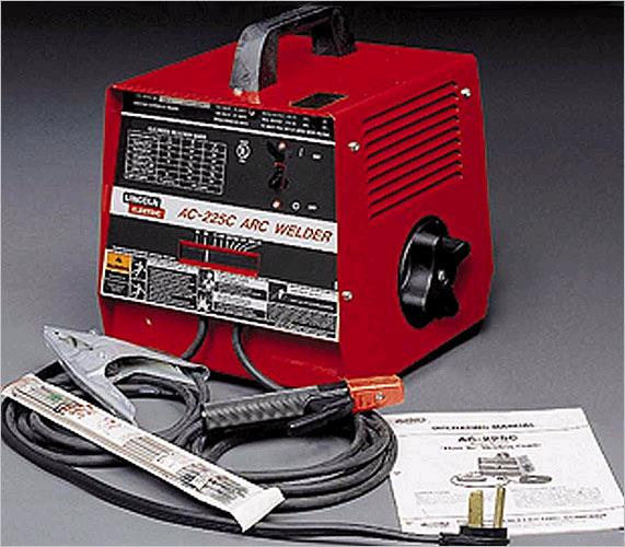 Where to find WELDER, STICK 225AMP in Vancouver / Surrey