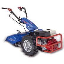 Where to find TILLER, 11 HP REAR TINE in Vancouver / Surrey