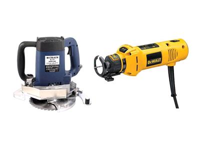 Rent Carpenter Tools